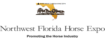 Northwest Florida Horse Expo